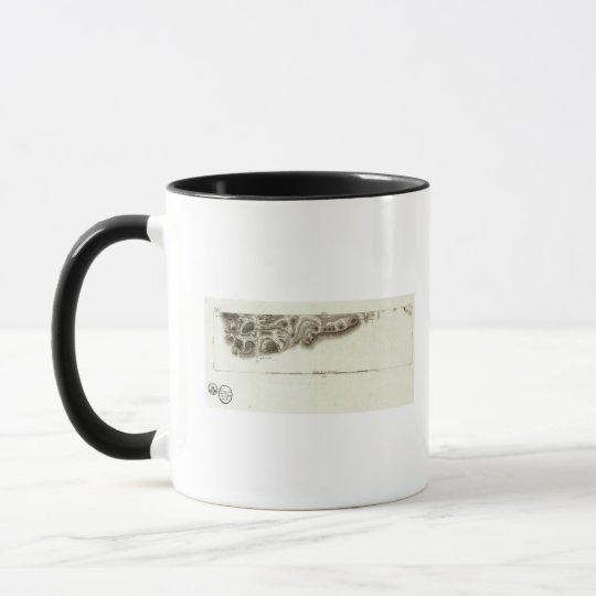 Andorre Mug