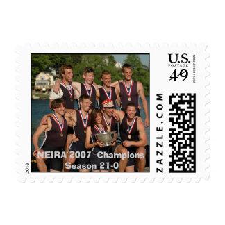 Andover Crew - Boys Postage