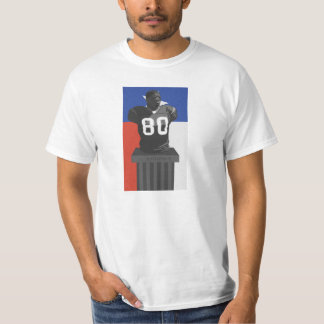 Andre Bust T-Shirt