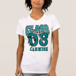 andre, Roberta Camiseta