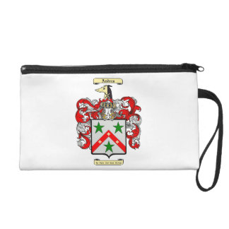 Andres Wristlet