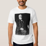 Andrew Carnegie Shirt