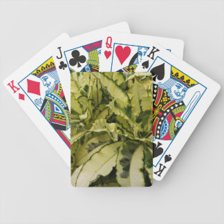 Andrew Croton Playing Cards