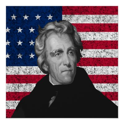 "andrew jackson full essays Andrew jackson is the president of the democratic breakthrough in the political consciousness of americans andrew jackson remained as the ""people's president"" my essay on andrew jackson is about the life of this deeply respected man."