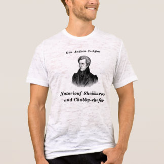 Old hickory t shirts shirt designs zazzle for T shirts jackson ms