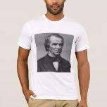 Andrew Johnson 17 T-Shirt