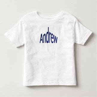 Andrew T-shirt