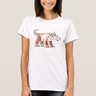 Andrewsarchus T-Shirt