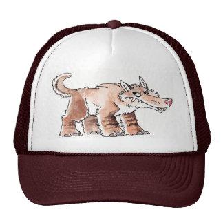 Andrewsarchus Trucker Hat