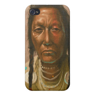 Andro i one iPhone 4 covers