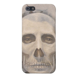 Andro i three iPhone 5 cases