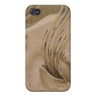 Andro i two iPhone 4/4S case