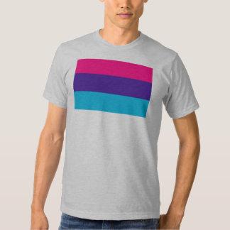 Androgyne Pride Shirt