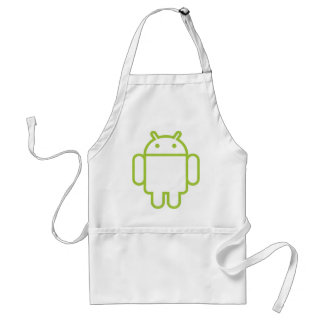 android aprons