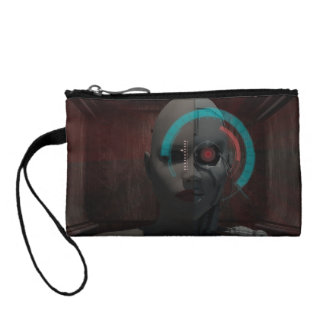 Android Change Purses