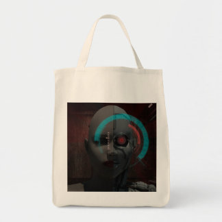 Android Bag