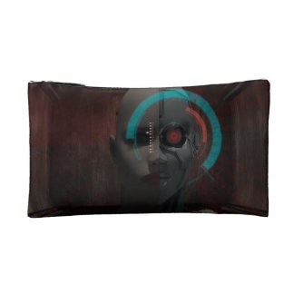 Android Cosmetics Bags