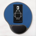 smartphone, tablet, android, mobile, character,