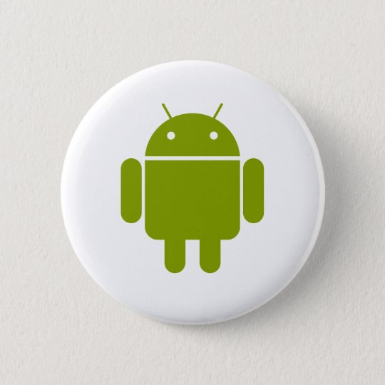 Android Button
