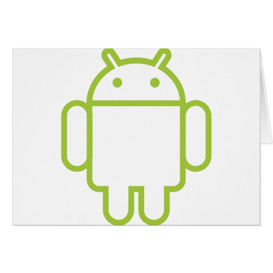 android card