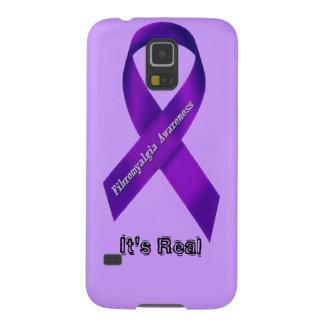 Android Case - Fibro Awareness