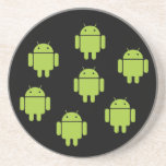 Android Coaster