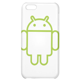android cover for iPhone 5C