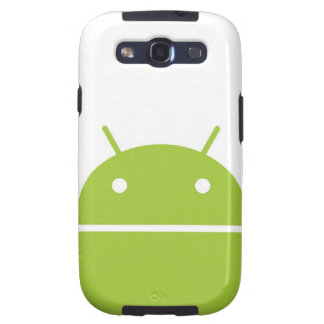Android Galaxy S3 Cover