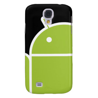Android Galaxy S4 Cover