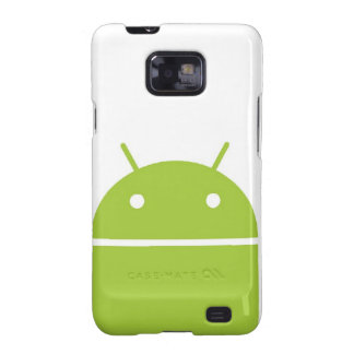 Android Galaxy SII Case