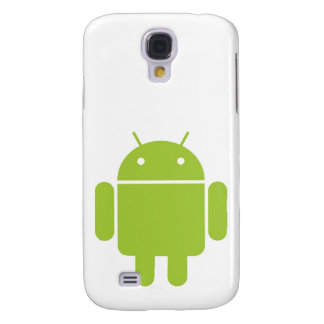 Android iPhone Case