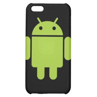 Android iPhone Speck Case Cover For iPhone 5C