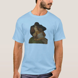 Android Karenina Men's T-Shirt