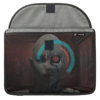 Android Macbook Pro Sleeves For MacBook Pro