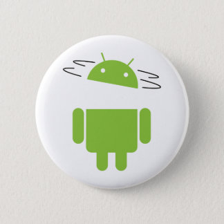 Android Pinback Button