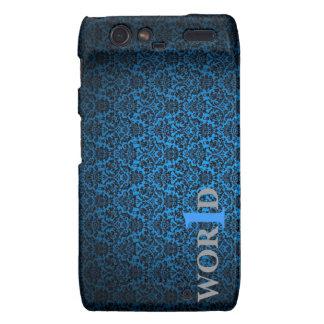 android RAZR protective phone cover Motorola Droid RAZR Cases