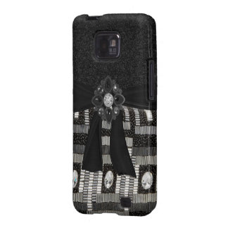 Android Samsung Galaxy S Phone Case Galaxy S2 Covers