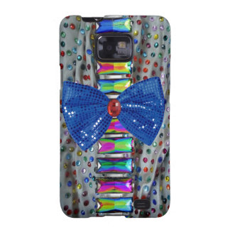 Android Samsung Galaxy S Phone Case Samsung Galaxy S2 Cover