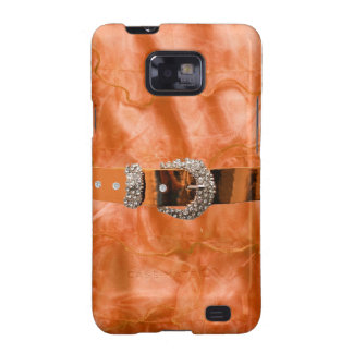 Android Samsung Galaxy S Phone Case Galaxy S2 Cases