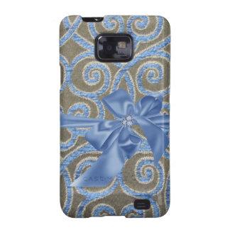 Android Samsung Galaxy S Phone Case Samsung Galaxy SII Case