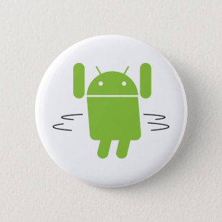 Android – Shake your booty Button