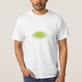 Android Team T-Shirt