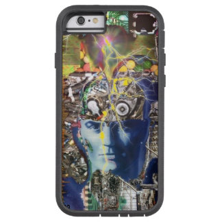 Android Tough Xtreme iPhone 6 Case