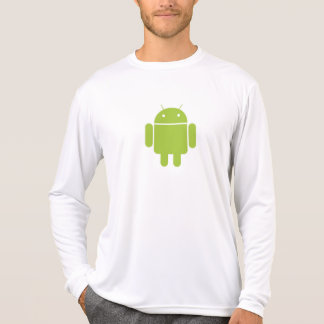 Android Tee Shirts