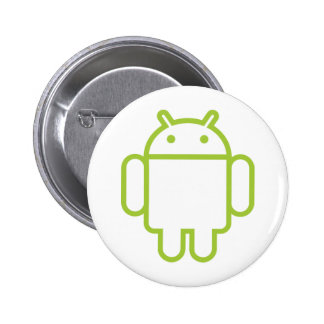 androide pin