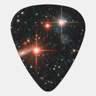 Andromeda- Andromeda Galaxy Halo Details Pick