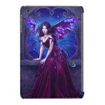 Andromeda Dragon Art iPad mini Retina Case