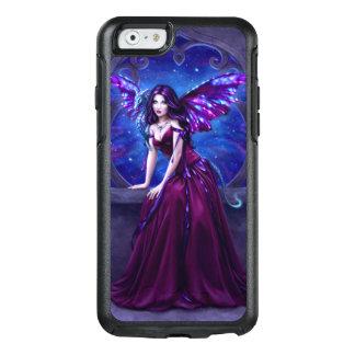 Andromeda Dragon Art OtterBox iPhone 6/6s Case