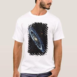 Andromeda Galaxy 3 T-Shirt