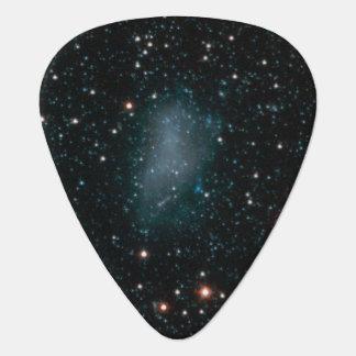 Andromeda Galaxy Halo Details Pick